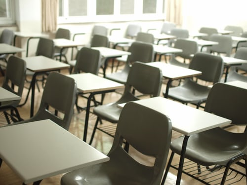 How to Tackle Student Absenteeism   Absenteeism in School